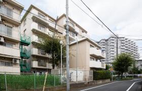 3LDK {building type} in Kamiitabashi - Itabashi-ku