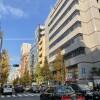 1R マンション 新宿区 その他部屋・スペース