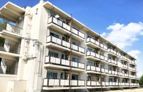 2K Mansion in Saisembo - Seki-shi