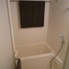 1K Apartment to Rent in Chuo-ku Shower
