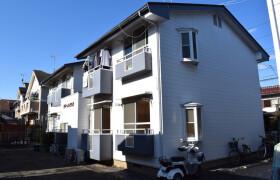 3DK Apartment in Nakano kamicho - Hachioji-shi