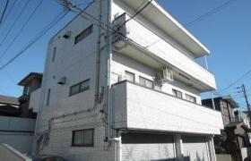 2LDK Mansion in Fukasawa - Setagaya-ku
