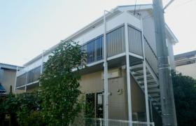 1K Apartment in Koyama - Matsudo-shi