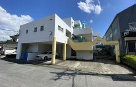 Whole Building {building type} in Owadamachi - Hachioji-shi