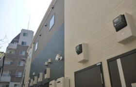 1R Apartment in Ikenohata - Taito-ku