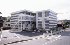 1K Apartment in Sumiyoshidai - Yokohama-shi Aoba-ku