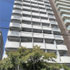 1K Apartment to Buy in Higashiosaka-shi Exterior