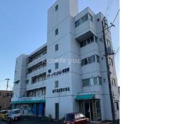 2K {building type} in Nakanuma - Minamiashigara-shi