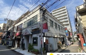 Whole Building {building type} in Kamiogi - Suginami-ku