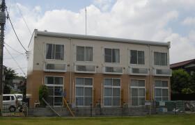 1K Apartment in Yanagikubo - Higashikurume-shi