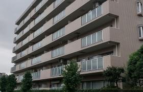 3LDK {building type} in Kushihikicho - Saitama-shi Kita-ku
