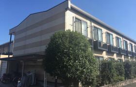 1K Apartment in Naka - Yaita-shi