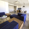 Private Apartment to Rent in Bunkyo-ku Living Room