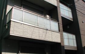 1LDK Mansion in Arakawa - Arakawa-ku