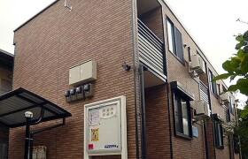 1LDK Apartment in Kanamecho - Toshima-ku