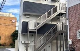 1K Apartment in Mutsura - Yokohama-shi Kanazawa-ku