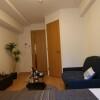 1K Apartment to Rent in Koto-ku Storage