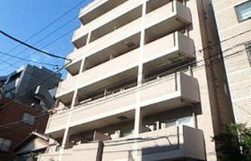 江東区 深川 1K マンション