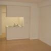 1K Apartment to Rent in Ota-ku Interior