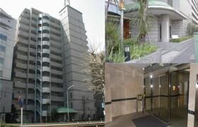 2LDK Mansion in Nishiwaseda(sonota) - Shinjuku-ku