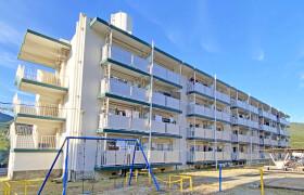 2K Mansion in Aisuji - Shingu-shi