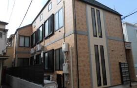 1R Mansion in Yamatocho - Nakano-ku
