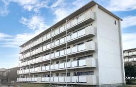 3DK Mansion in Akenocho - Toyokawa-shi