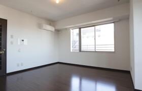 3LDK Mansion in Sakuragaoka - Tama-shi