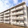 在丹羽郡扶桑町內租賃2K 公寓大廈 的房產 戶外