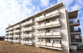 丹羽郡扶桑町柏森-2K公寓大厦