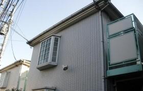 世田谷區宮坂-1R公寓