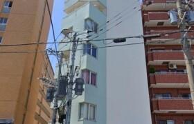 1R {building type} in Kashiiekimae - Fukuoka-shi Higashi-ku