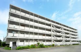 横濱市旭區川井宿町-3DK公寓大廈