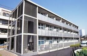 1K Mansion in Chuo - Wako-shi