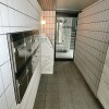 Whole Building Apartment to Buy in Nakano-ku Entrance Hall