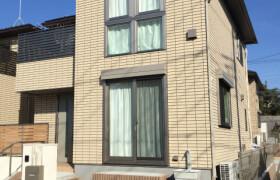 3LDK House in Oyumino - Chiba-shi Midori-ku