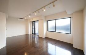 世田谷區三宿-1LDK公寓大廈