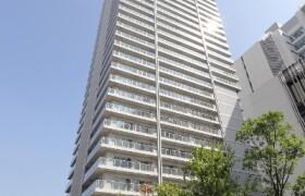 2LDK {building type} in Minatomirai - Yokohama-shi Nishi-ku