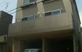 1K Apartment in Chuo - Ota-ku