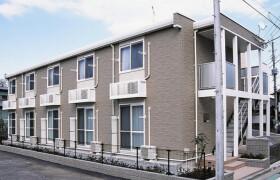1K Apartment in Minosawa - Yokohama-shi Naka-ku