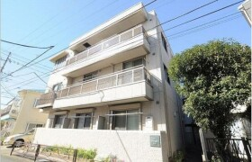 1K Mansion in Futago - Kawasaki-shi Takatsu-ku