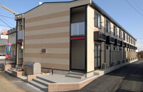 1K Apartment in Shimohiroka - Tsukuba-shi