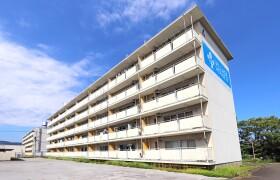3DK Mansion in Shintencho - Imari-shi