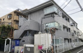 Whole Building {building type} in Sagamigaoka - Zama-shi