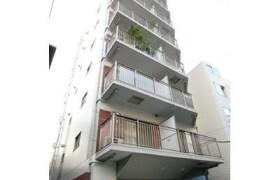 1R {building type} in Higashi - Shibuya-ku