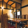 7LDK Hotel/Ryokan to Buy in Hikone-shi Living Room