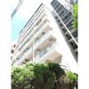 1R Apartment to Rent in Osaka-shi Yodogawa-ku Interior