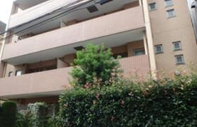 2LDK Apartment in Takada - Toshima-ku