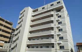 1LDK Mansion in Minamirinkan - Yamato-shi