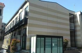 1K Apartment in Saiwaicho - Higashimatsuyama-shi